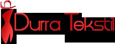 Durra Tekstil